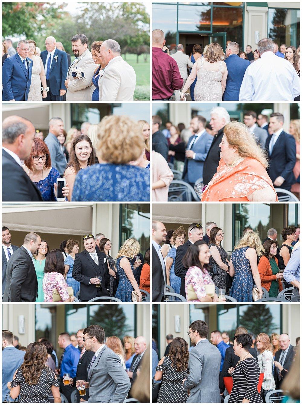 Jessica and Scott McKay - Terry Hills Golf Course - Batavia NY - Lass and Beau-634_Buffalo wedding photography.jpg