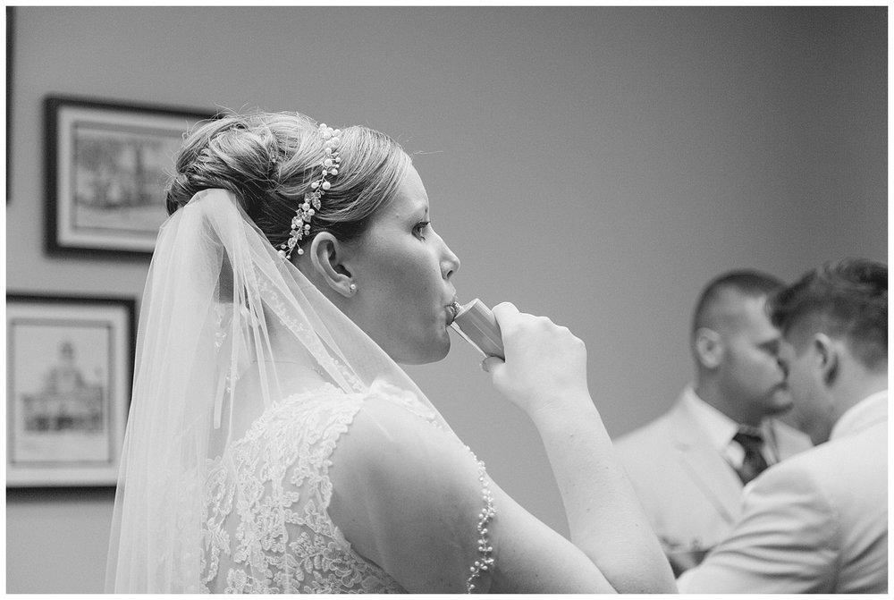 Jessica and Scott McKay - Terry Hills Golf Course - Batavia NY - Lass and Beau-679_Buffalo wedding photography.jpg