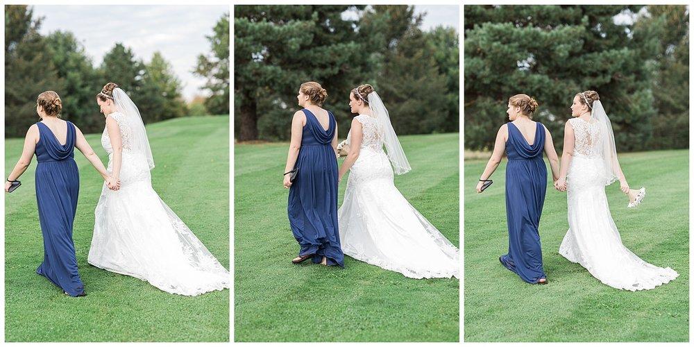 Jessica and Scott McKay - Terry Hills Golf Course - Batavia NY - Lass and Beau-691_Buffalo wedding photography.jpg