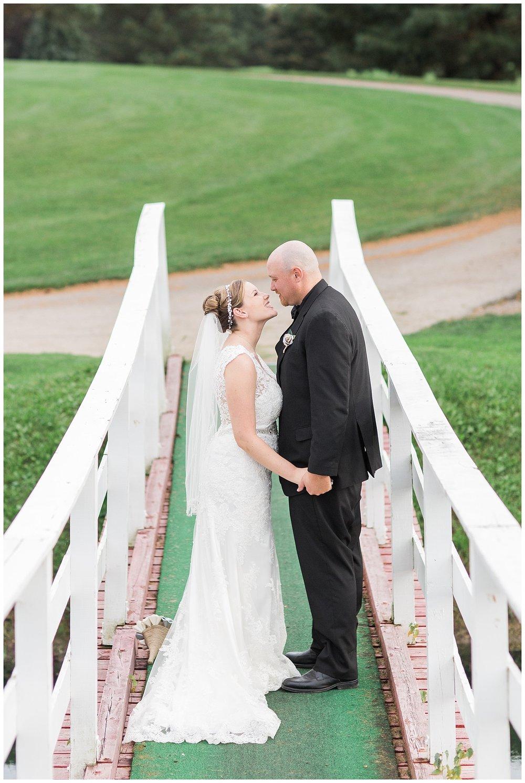 Jessica and Scott McKay - Terry Hills Golf Course - Batavia NY - Lass and Beau-688_Buffalo wedding photography.jpg