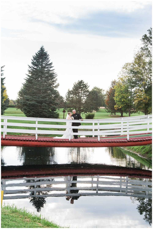 Jessica and Scott McKay - Terry Hills Golf Course - Batavia NY - Lass and Beau-696_Buffalo wedding photography.jpg