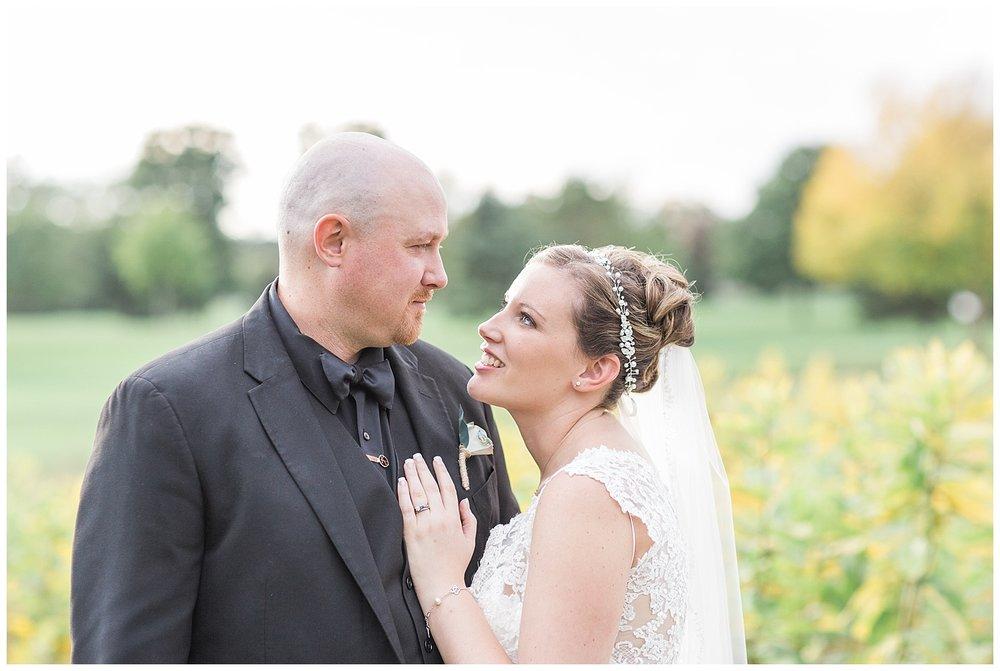 Jessica and Scott McKay - Terry Hills Golf Course - Batavia NY - Lass and Beau-704_Buffalo wedding photography.jpg