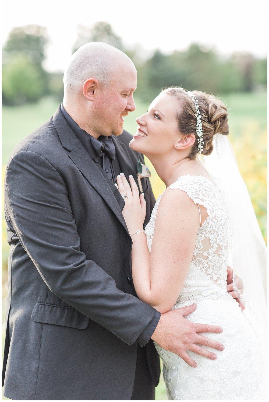 Jessica and Scott McKay - Terry Hills Golf Course - Batavia NY - Lass and Beau-708_Buffalo wedding photography.jpg