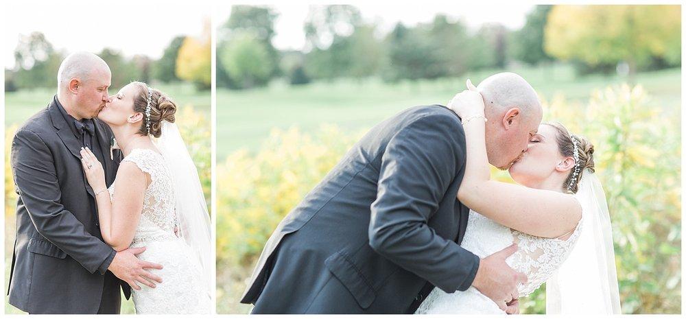 Jessica and Scott McKay - Terry Hills Golf Course - Batavia NY - Lass and Beau-711_Buffalo wedding photography.jpg