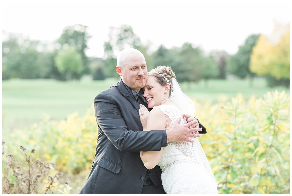 Jessica and Scott McKay - Terry Hills Golf Course - Batavia NY - Lass and Beau-718_Buffalo wedding photography.jpg