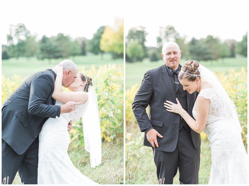 Jessica and Scott McKay - Terry Hills Golf Course - Batavia NY - Lass and Beau-716_Buffalo wedding photography.jpg
