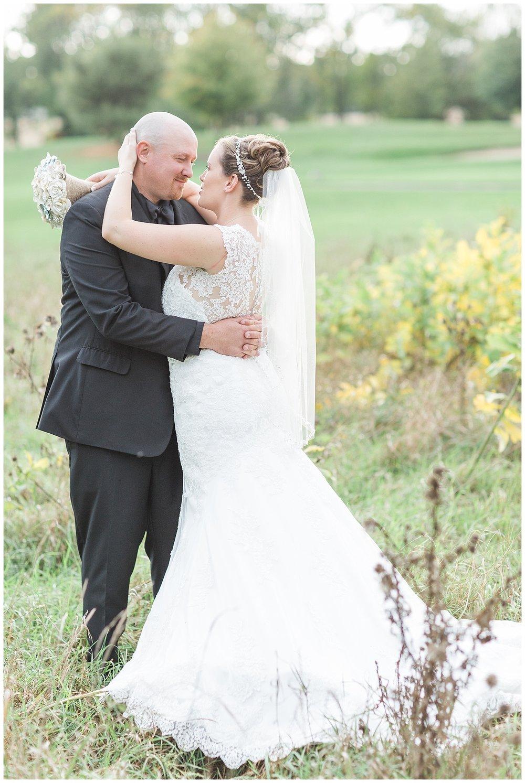 Jessica and Scott McKay - Terry Hills Golf Course - Batavia NY - Lass and Beau-721_Buffalo wedding photography.jpg