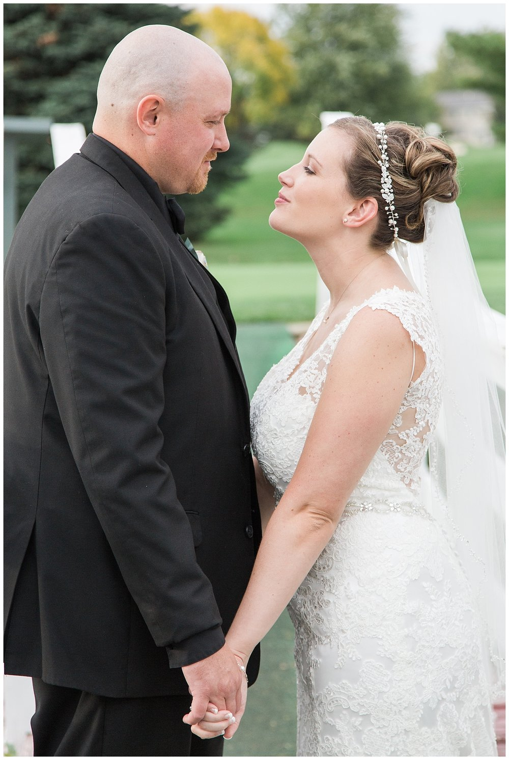 Jessica and Scott McKay - Terry Hills Golf Course - Batavia NY - Lass and Beau-722_Buffalo wedding photography.jpg