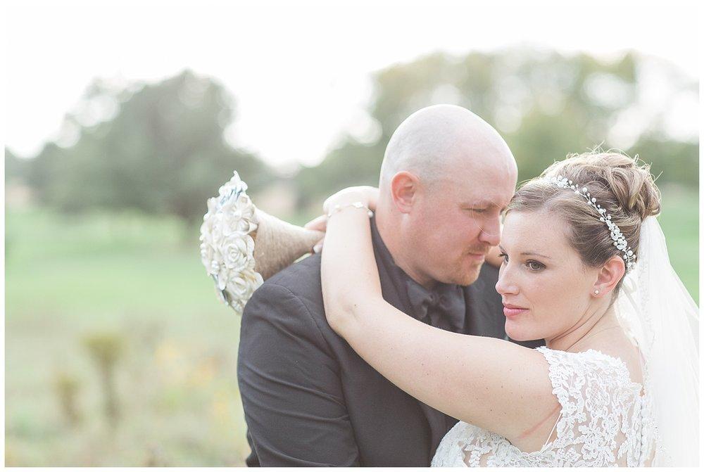 Jessica and Scott McKay - Terry Hills Golf Course - Batavia NY - Lass and Beau-736_Buffalo wedding photography.jpg
