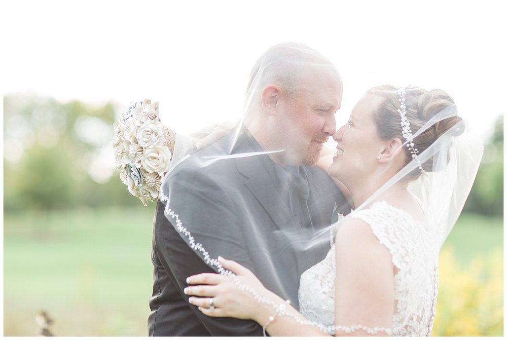 Jessica and Scott McKay - Terry Hills Golf Course - Batavia NY - Lass and Beau-745_Buffalo wedding photography.jpg