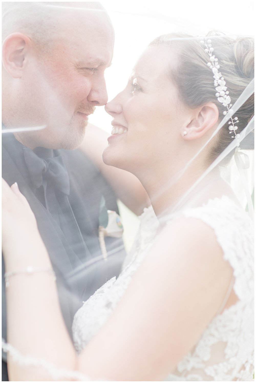 Jessica and Scott McKay - Terry Hills Golf Course - Batavia NY - Lass and Beau-752_Buffalo wedding photography.jpg