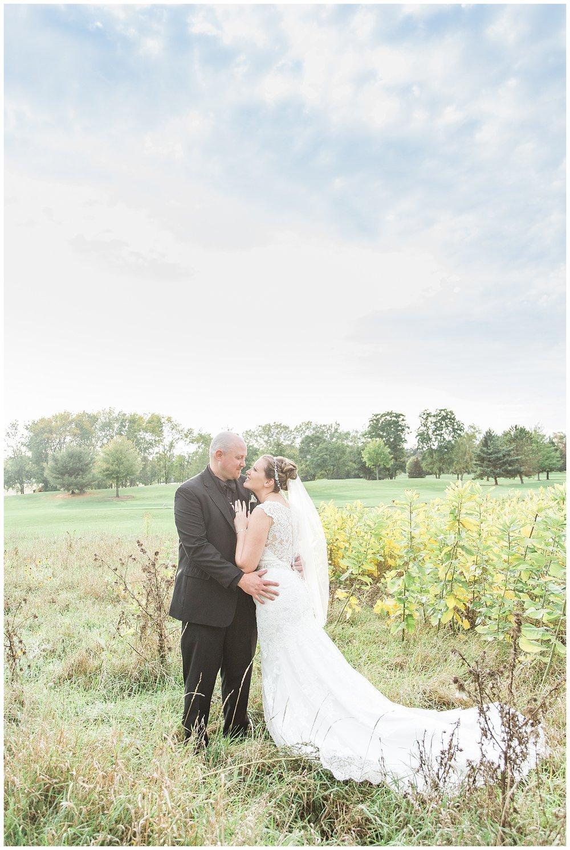 Jessica and Scott McKay - Terry Hills Golf Course - Batavia NY - Lass and Beau-768_Buffalo wedding photography.jpg