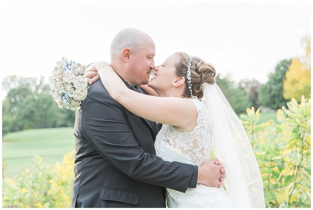 Jessica and Scott McKay - Terry Hills Golf Course - Batavia NY - Lass and Beau-782_Buffalo wedding photography.jpg