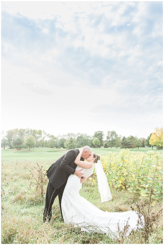 Jessica and Scott McKay - Terry Hills Golf Course - Batavia NY - Lass and Beau-775_Buffalo wedding photography.jpg