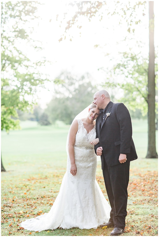 Jessica and Scott McKay - Terry Hills Golf Course - Batavia NY - Lass and Beau-797_Buffalo wedding photography.jpg