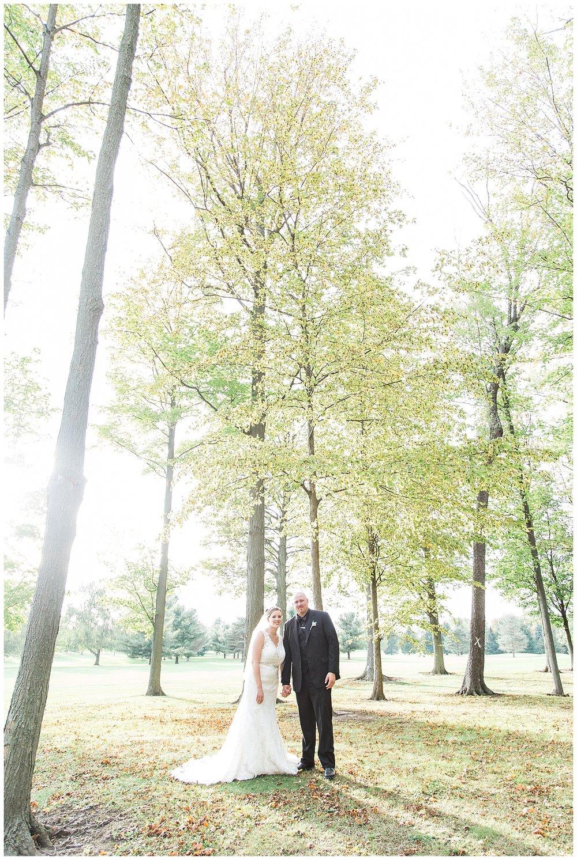 Jessica and Scott McKay - Terry Hills Golf Course - Batavia NY - Lass and Beau-806_Buffalo wedding photography.jpg