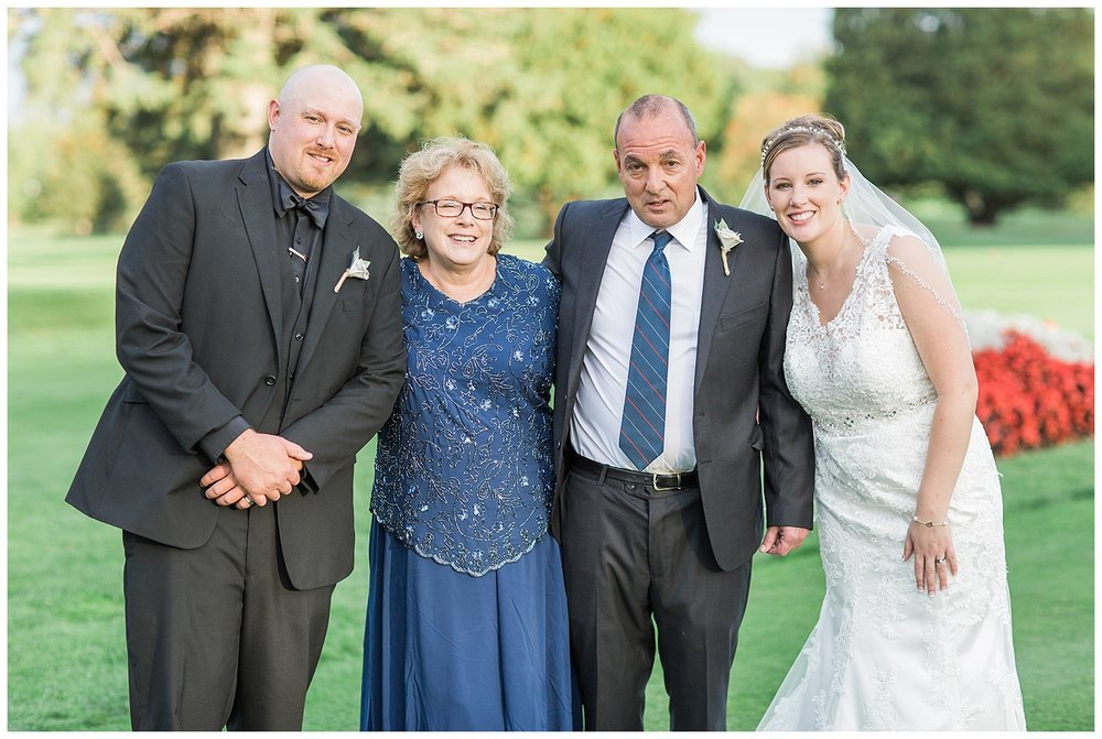 Jessica and Scott McKay - Terry Hills Golf Course - Batavia NY - Lass and Beau-827_Buffalo wedding photography.jpg