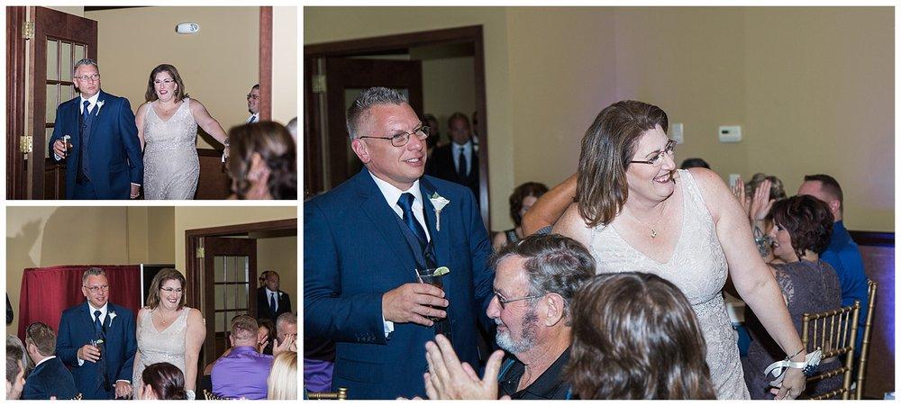 Jessica and Scott McKay - Terry Hills Golf Course - Batavia NY - Lass and Beau-939_Buffalo wedding photography.jpg