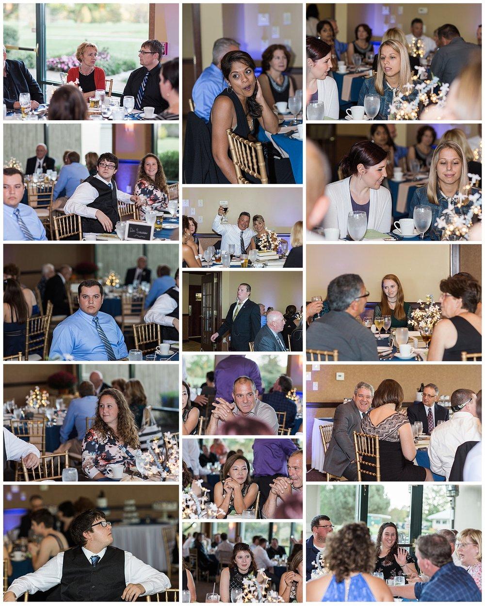 Jessica and Scott McKay - Terry Hills Golf Course - Batavia NY - Lass and Beau-920_Buffalo wedding photography.jpg