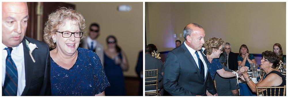 Jessica and Scott McKay - Terry Hills Golf Course - Batavia NY - Lass and Beau-943_Buffalo wedding photography.jpg