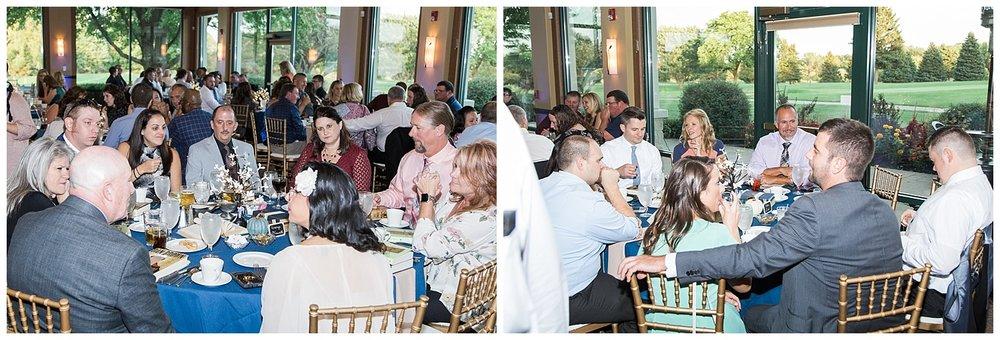 Jessica and Scott McKay - Terry Hills Golf Course - Batavia NY - Lass and Beau-969_Buffalo wedding photography.jpg