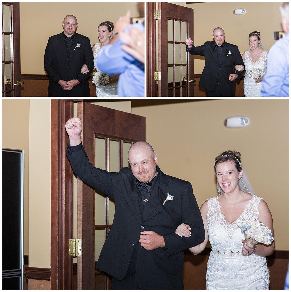 Jessica and Scott McKay - Terry Hills Golf Course - Batavia NY - Lass and Beau-973_Buffalo wedding photography.jpg