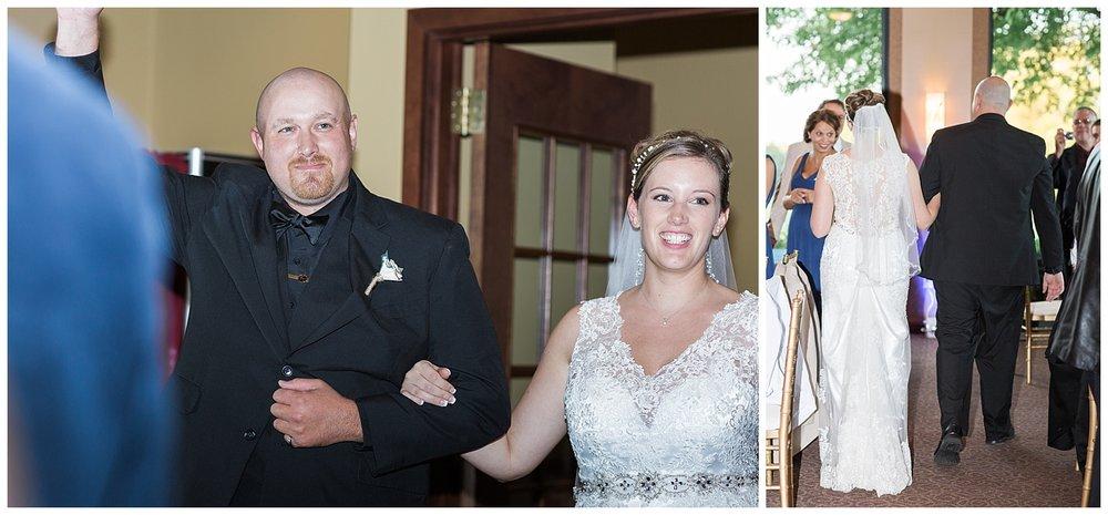 Jessica and Scott McKay - Terry Hills Golf Course - Batavia NY - Lass and Beau-977_Buffalo wedding photography.jpg