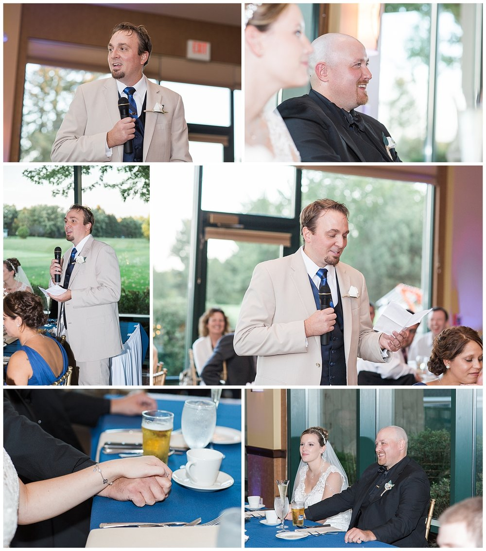 Jessica and Scott McKay - Terry Hills Golf Course - Batavia NY - Lass and Beau-990_Buffalo wedding photography.jpg