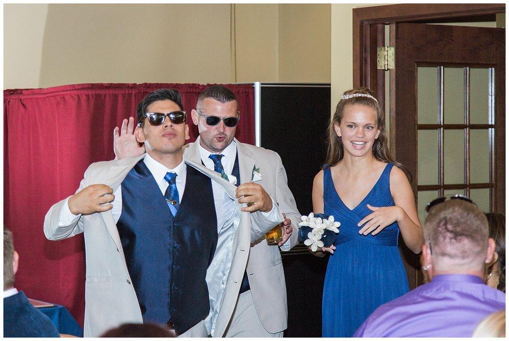 Jessica and Scott McKay - Terry Hills Golf Course - Batavia NY - Lass and Beau-1005_Buffalo wedding photography.jpg