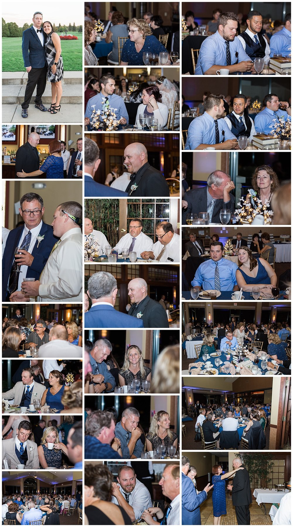 Jessica and Scott McKay - Terry Hills Golf Course - Batavia NY - Lass and Beau-1056_Buffalo wedding photography.jpg