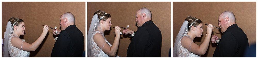 Jessica and Scott McKay - Terry Hills Golf Course - Batavia NY - Lass and Beau-1109_Buffalo wedding photography.jpg