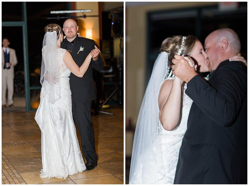 Jessica and Scott McKay - Terry Hills Golf Course - Batavia NY - Lass and Beau-1122_Buffalo wedding photography.jpg