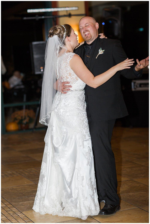 Jessica and Scott McKay - Terry Hills Golf Course - Batavia NY - Lass and Beau-1133_Buffalo wedding photography.jpg