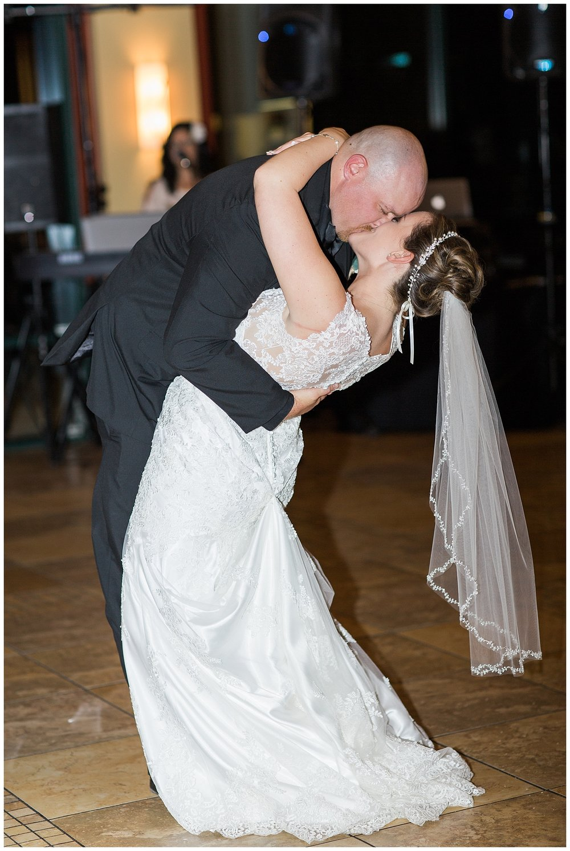 Jessica and Scott McKay - Terry Hills Golf Course - Batavia NY - Lass and Beau-1143_Buffalo wedding photography.jpg