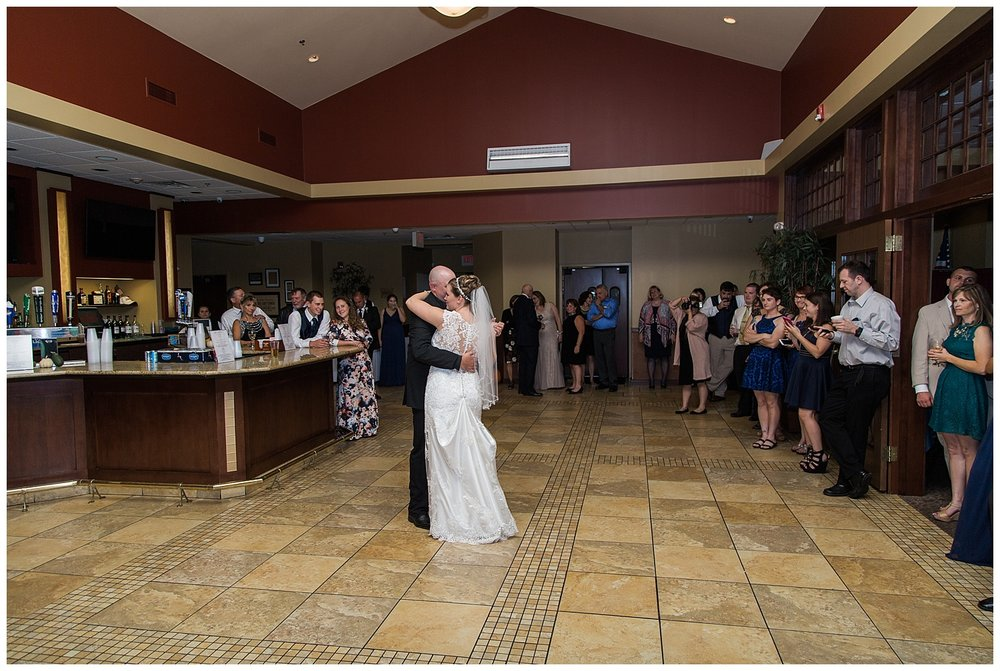 Jessica and Scott McKay - Terry Hills Golf Course - Batavia NY - Lass and Beau-1170_Buffalo wedding photography.jpg