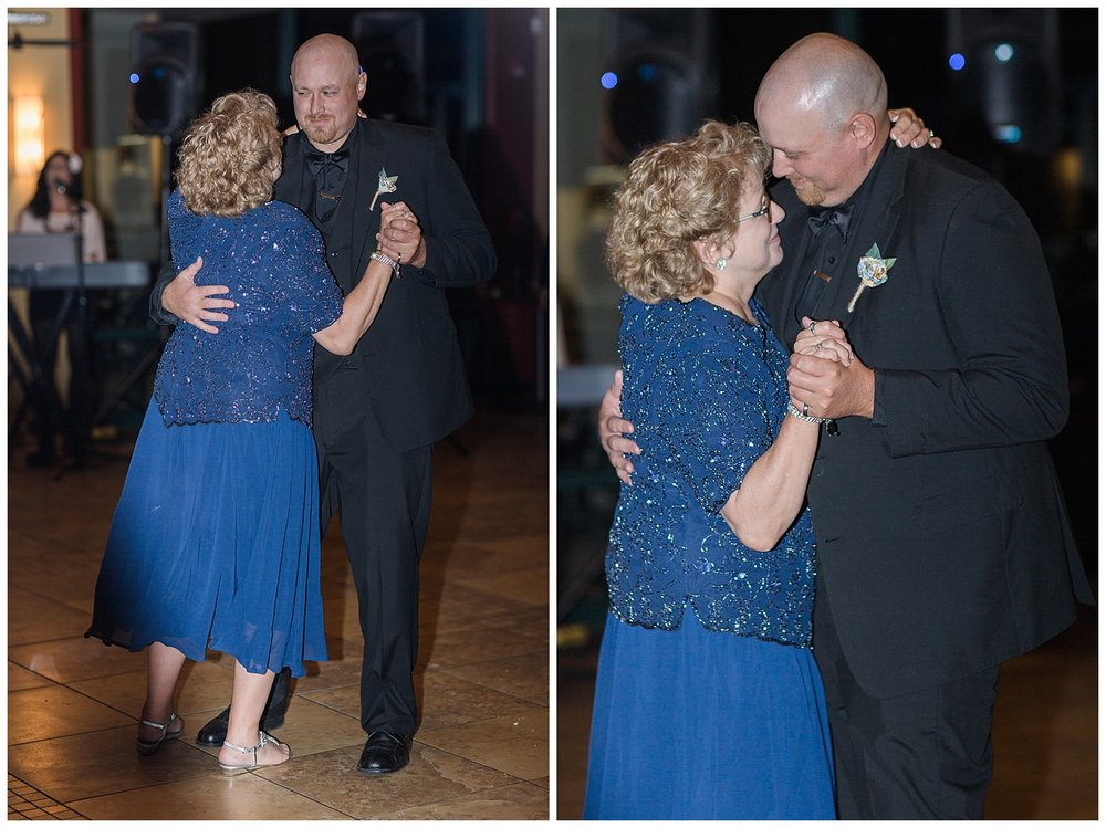 Jessica and Scott McKay - Terry Hills Golf Course - Batavia NY - Lass and Beau-1175_Buffalo wedding photography.jpg