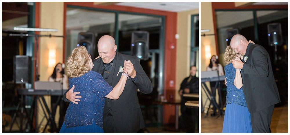 Jessica and Scott McKay - Terry Hills Golf Course - Batavia NY - Lass and Beau-1186_Buffalo wedding photography.jpg