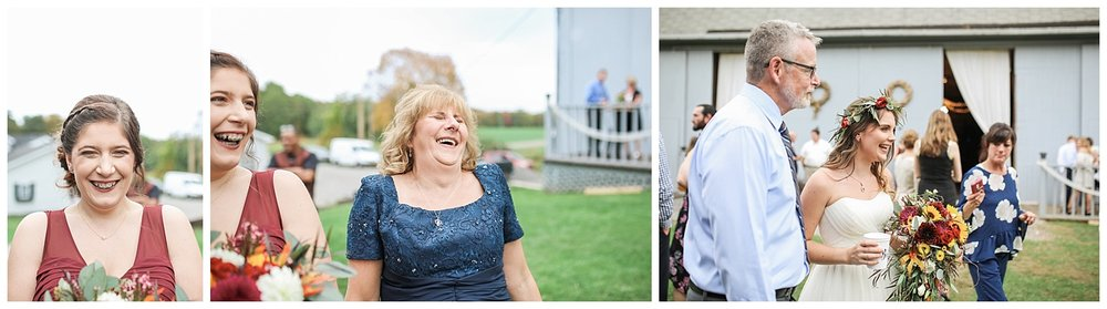 Julia and Brian - Lass and Beau-916_Buffalo wedding photography.jpg