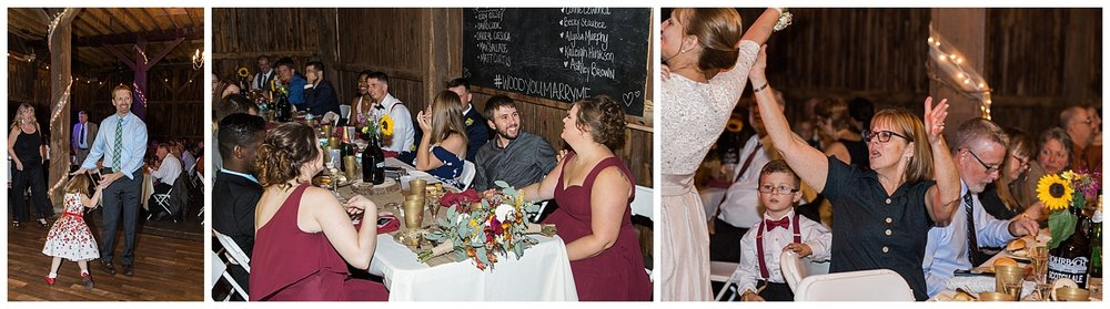 Julia and Brian - Lass and Beau-1124_Buffalo wedding photography.jpg