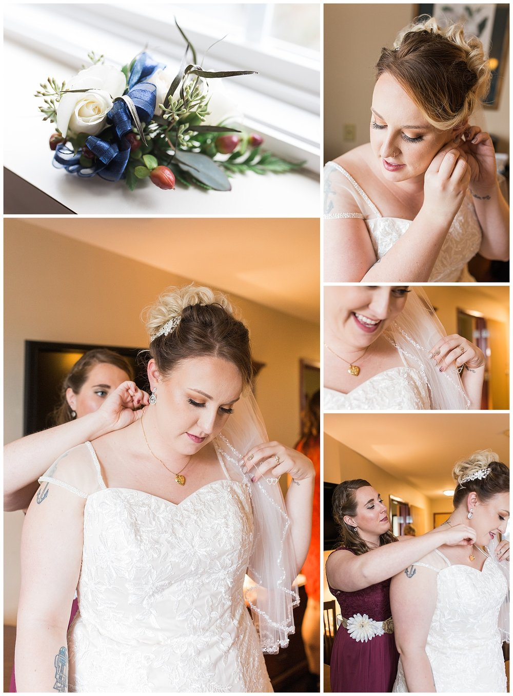Longwell Wedding - Lass and Beau - Hickory Ridge -168_Buffalo wedding photography.jpg
