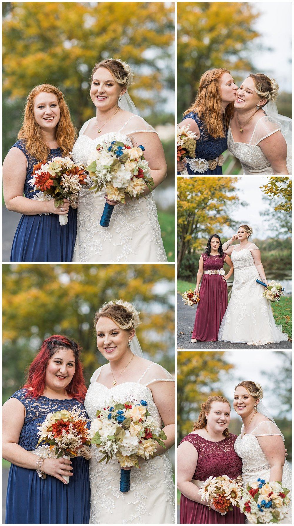 Longwell Wedding - Lass and Beau - Hickory Ridge -294_Buffalo wedding photography.jpg