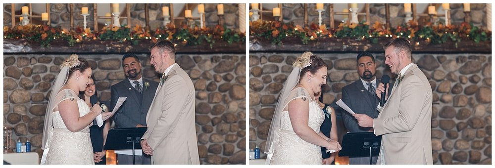 Longwell Wedding - Lass and Beau - Hickory Ridge -550_Buffalo wedding photography.jpg