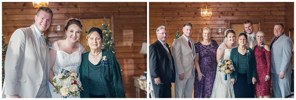 Longwell Wedding - Lass and Beau - Hickory Ridge -641_Buffalo wedding photography.jpg