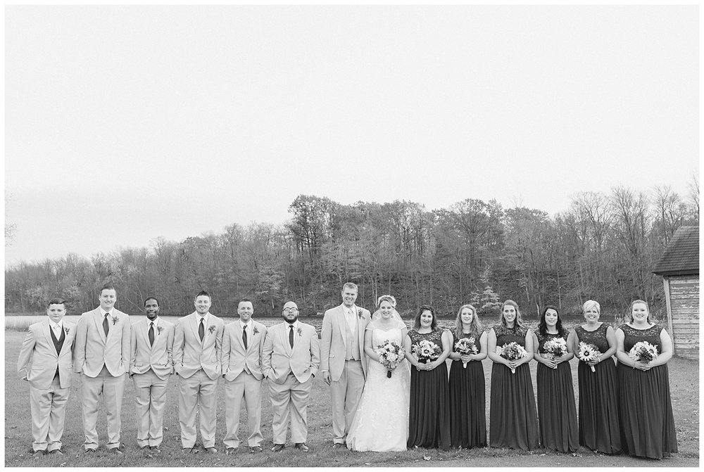 Longwell Wedding - Lass and Beau - Hickory Ridge -781_Buffalo wedding photography.jpg