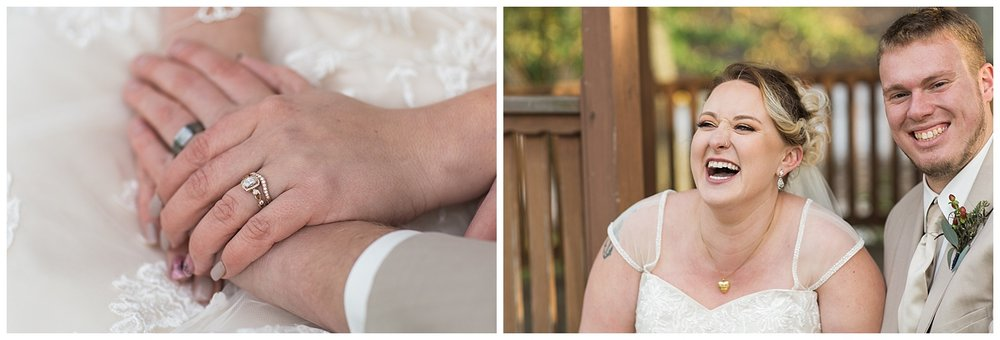 Longwell Wedding - Lass and Beau - Hickory Ridge -968_Buffalo wedding photography.jpg