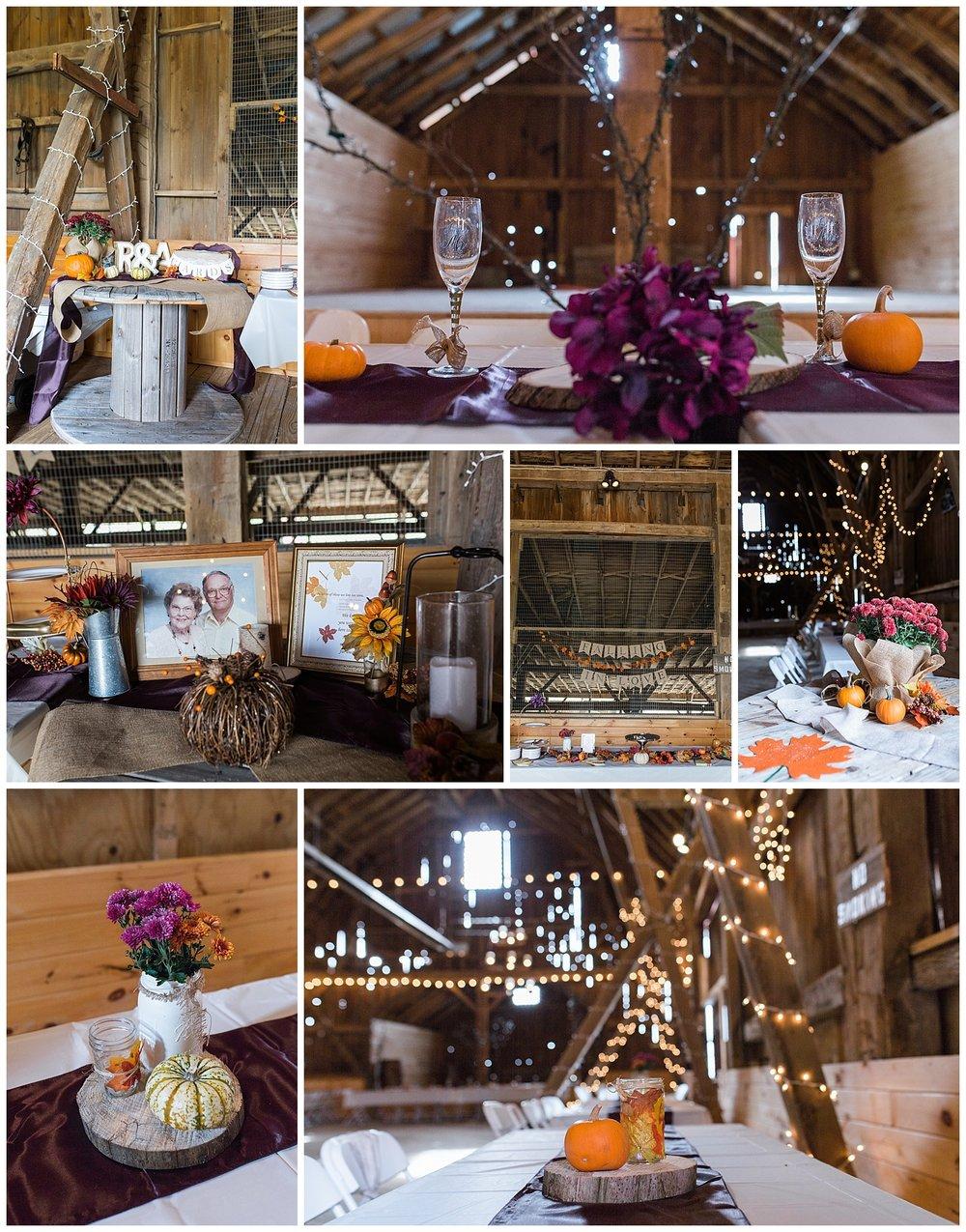 The Hall Wedding - York NY - Lass and Beau-21_Buffalo wedding photography.jpg