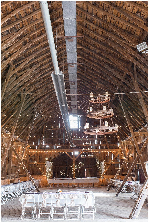 The Hall Wedding - York NY - Lass and Beau-36_Buffalo wedding photography.jpg