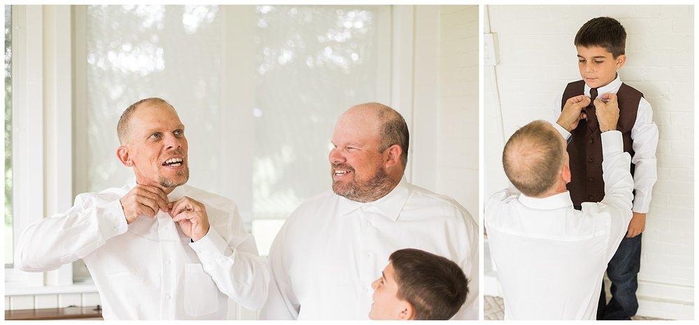 The Hall Wedding - York NY - Lass and Beau-72_Buffalo wedding photography.jpg