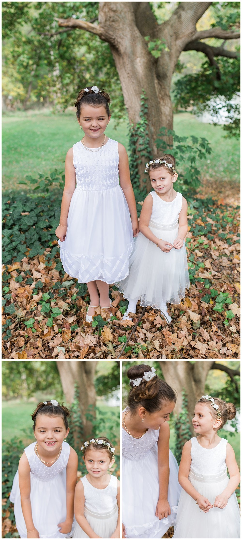 The Hall Wedding - York NY - Lass and Beau-93_Buffalo wedding photography.jpg