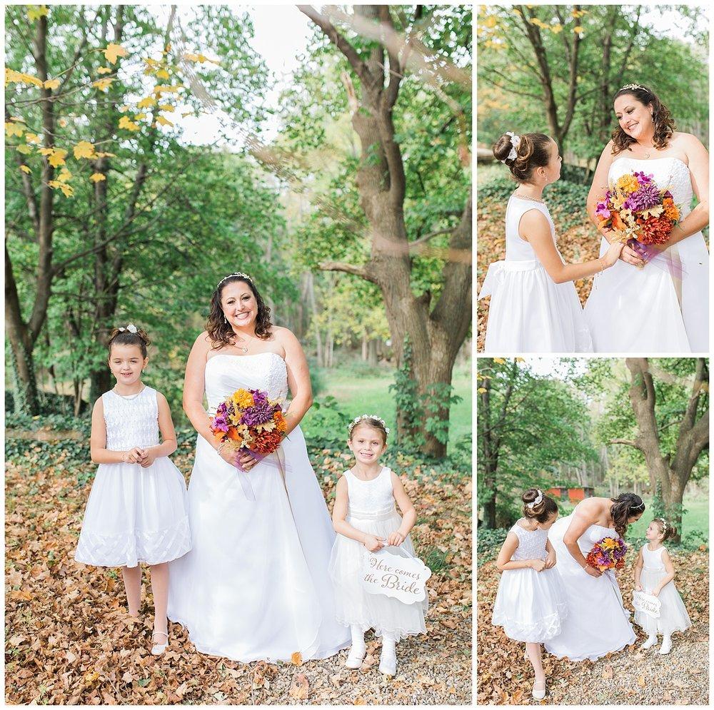 The Hall Wedding - York NY - Lass and Beau-131_Buffalo wedding photography.jpg
